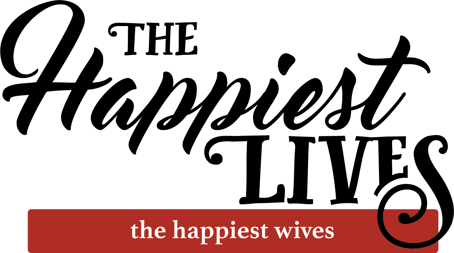 The Happiest Lives, LLC